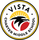 Vista Charter Middle School